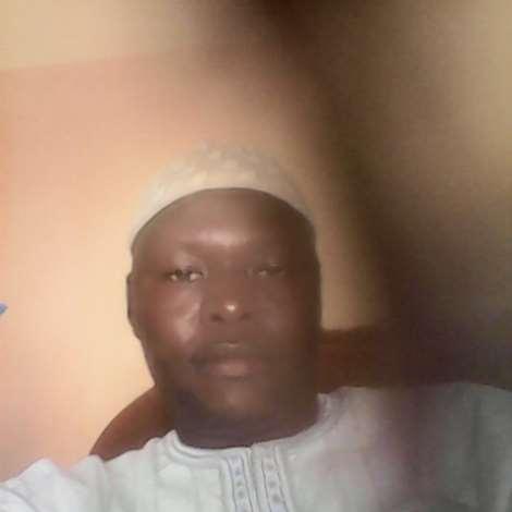 Mansir  Da'u