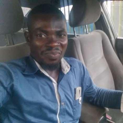Abubakari  Adam