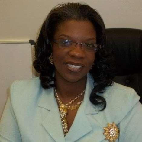 Michele  Toussaint