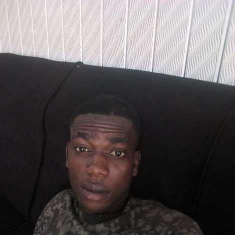Fred  Kweku