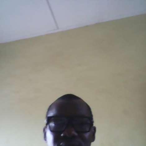 Mohammed  Ibrahim S.Y
