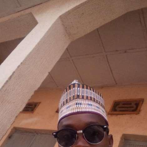 Usman  Abdullahi