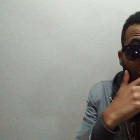 Hhmaza  Spy