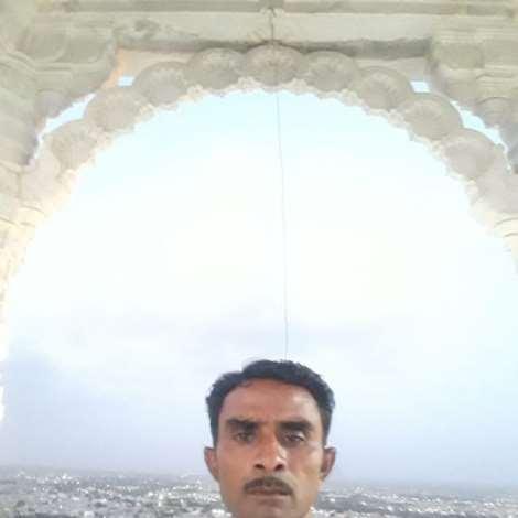 Omprakash Bhati