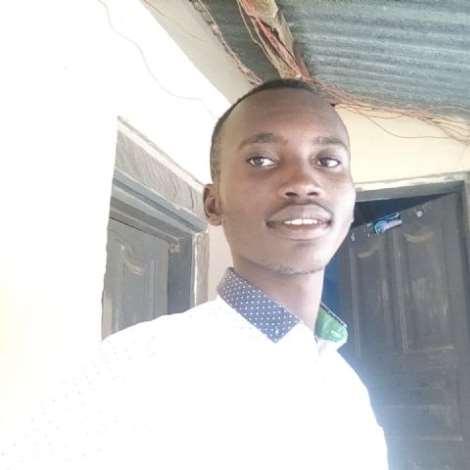 Joel Twumasi Ankrah