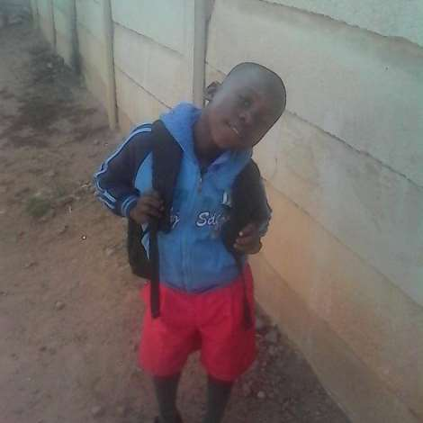 mwamadi  madi
