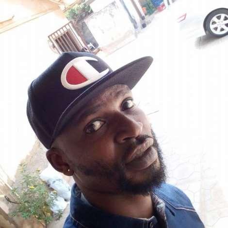 Emmanuel  Orumade