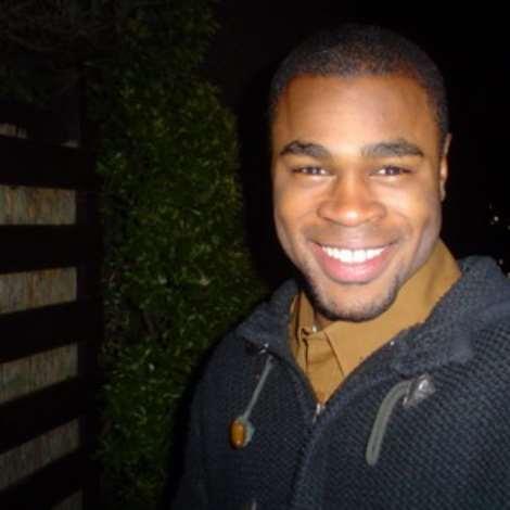 Emmanuel Agyekum