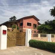 CONDO /FLATS FOR SALE - EAST LEGON