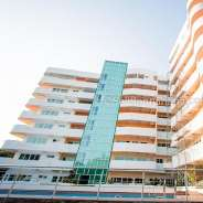 2, 3 & 4 Bedroom Apartments for Rent/Sale – Ridge