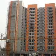 Buy Flats in OMR - L&T Eden Park Aparments
