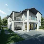 4 Bedroom Luxury Townhouse Selling, Burma Hills