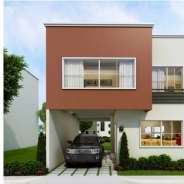 3bedrooms luxury house for sale in Abelemkpe