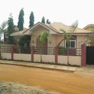 2 bedroom house for sale at Ashale Botwe