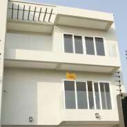 Brand New 3 Bedroom Townhouse to let in Labone
