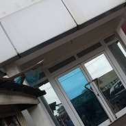 Commercial Space to let in Accra Central