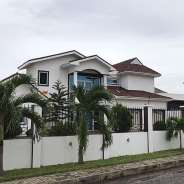 4 bedroom estate house for rent in Airport Hills