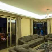 Executive 2 bedroom furnished apartments to let at