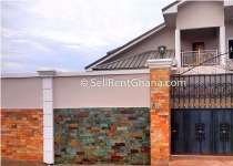 4 Bedroom House for Sale, La Trade Fair