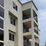 3 Bedroom Apartment w/ Pool to let in North Ridge