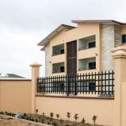 2 Bedroom for rent at East Legon