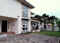 3 bedroom stand-alone unfurnished house in Cantonm