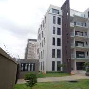 Executive 2 bedroom apartment to let