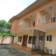 3 bedroom town house for rent in Cantonments