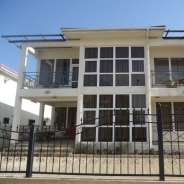 4 bedroom furnished estate house for rent in Canto