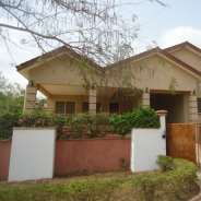 3 bedroom house for sale in ACP Estates Pokuase