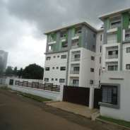 Furnished apartments for rent in Dzorwulu