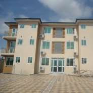 2 bedrooms apartment for sale at East Airport