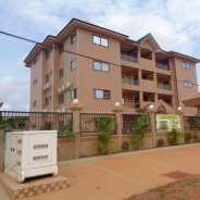 Executive 3 bedroom apartment for rent at Adjiring