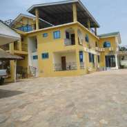 1 and 2 bedroom serviced apartments in East Airpor
