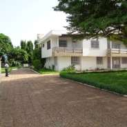6 bedroom swimming pool house for rent at East Leg