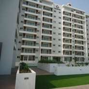 1 bedroom furnished apartment to let at Shiashie n