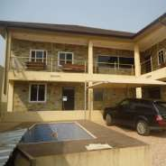 7 bedroom duplex house with swimming pool for sale