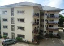 2 bedroom furnished apartment to let at North Ridg