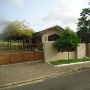 3 bedroom house for rent in Regimanuel Estates, Sp