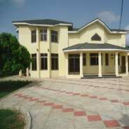 4 bedroom house for sale at Maraville Estates, Spi
