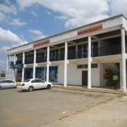 Office facility to let at Spintex Road at Communit