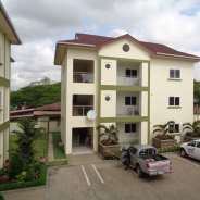 3 bedroom townhouse to let at Tema Community 6 nea