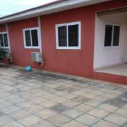 3 BEDROOM IN A GATED COMMUNITY FOR SALE