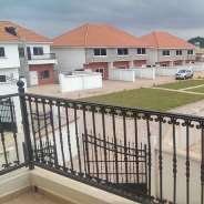 4beds  for sale in dome area