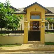 3 Bedroom En-suite Detached Selling, East Airport