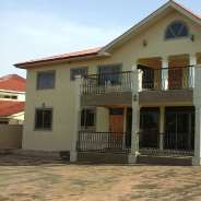 New 7 BEDROOM STOREY AT PANTANG