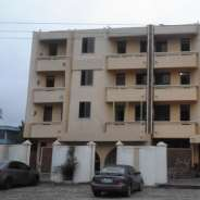 Apartment For long lease or For sale