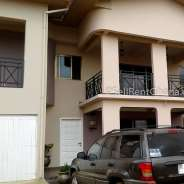 5 Bedroom House for Sale, Dansoman