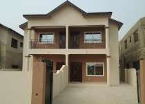 semi detach storey houses for sale