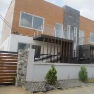 3 Bedroom House +Boy's Quarters for Sale